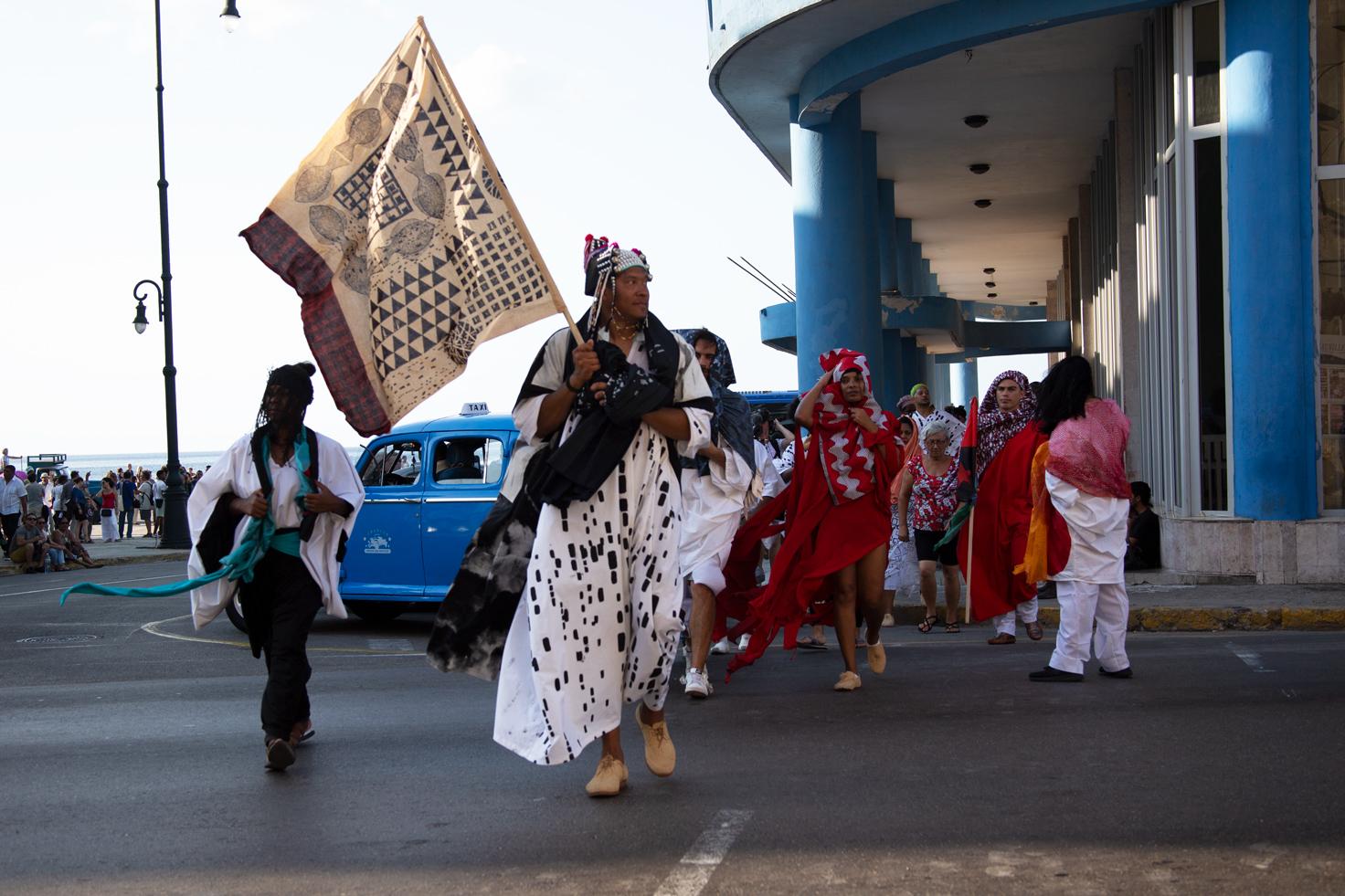 guzman-opening-bienal-dela-habana.jpg