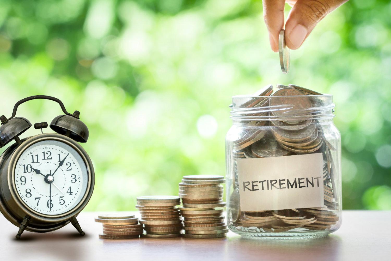 Saving for Retirement.jpg
