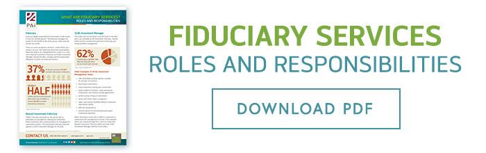 Download-Fiduciary-Responsibilites-fact-sheet-btn.jpg