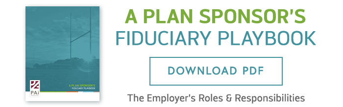 Download-Fiduciary-Playbook-btn-final.jpg
