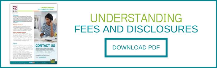 Understanding fees and disclosures PDF.jpg
