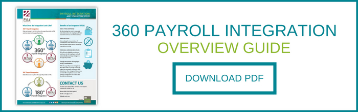 360 Payroll integration overview guide.jpg