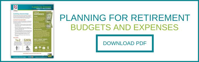 Planning for retirement.jpg