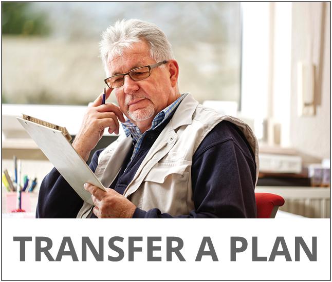 Transfer plan image button.jpg
