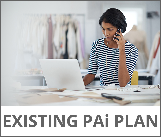 Existing PAi plan image button.jpg