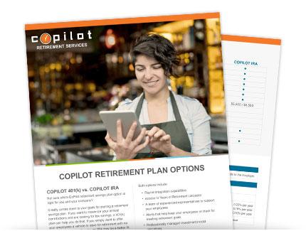 resources-430x325-CoPilot-401k-vs-CoPilot-IRA_info-sheet.jpg