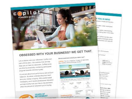 resources-430x325-CoPilot_Plan-Sponsor-Sell-Sheet.jpg