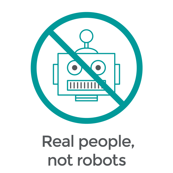 icons-600x600-real-people-not-robots-white.png