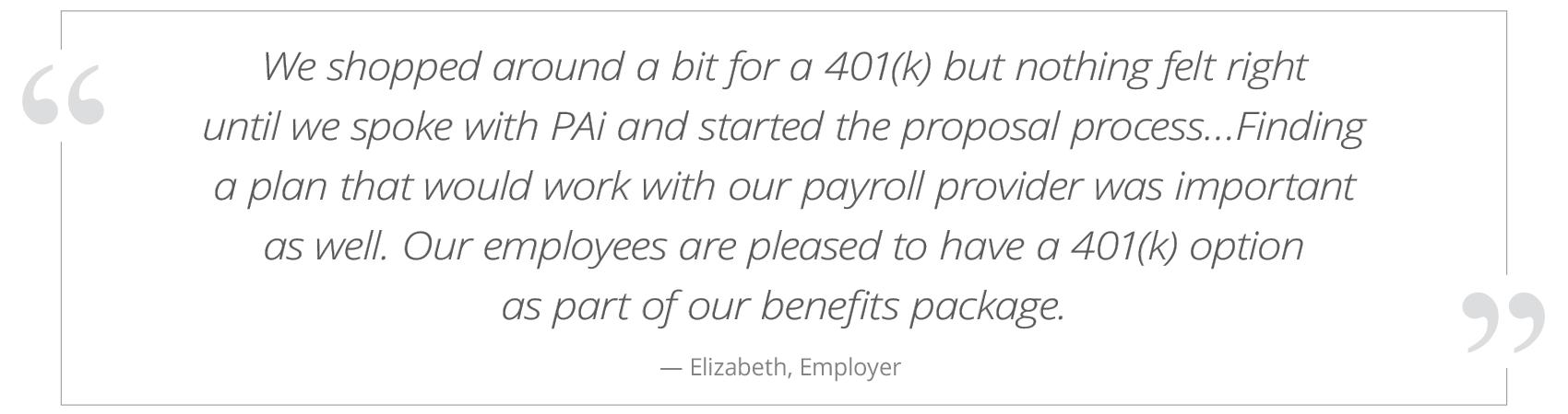 pai-website-testimonial-Elizabeth-Employer.png