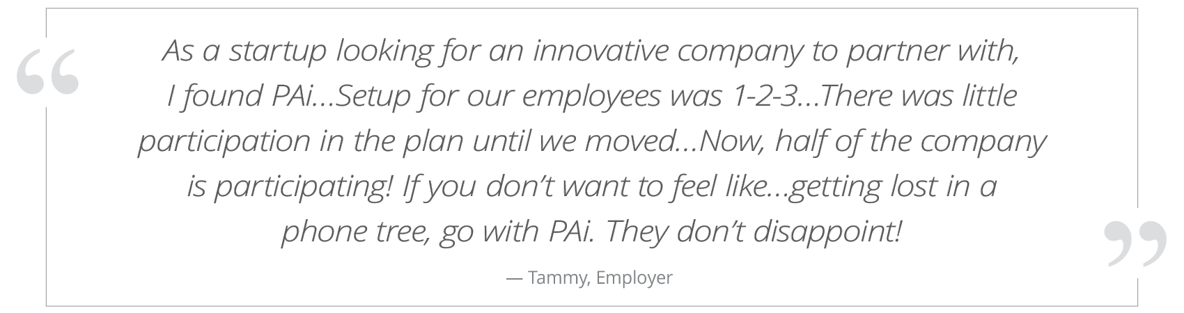 pai-website-testimonial-Tammy-Employer.png