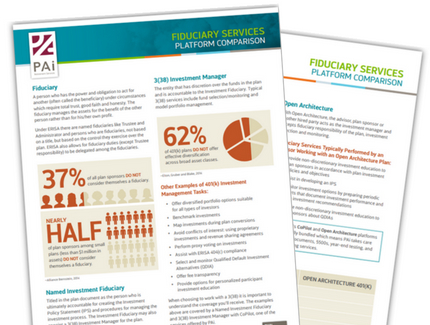 Fiduciary Services Platform Comparison for Advisors.jpg