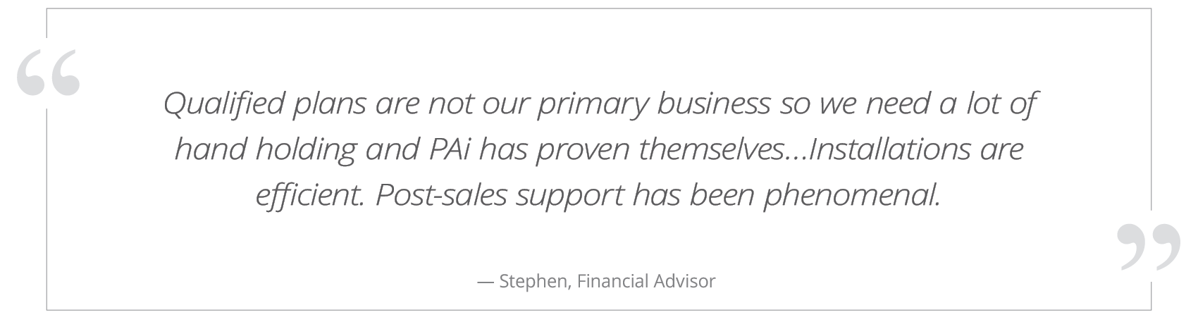 pai-website-testimonial-Stephen-Advisor.png