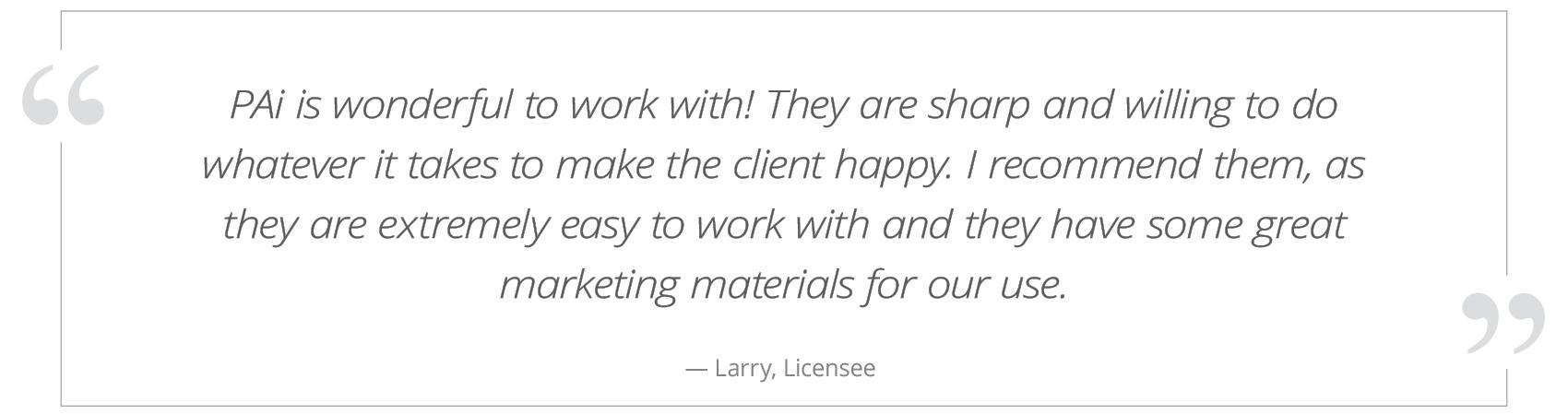 pai-website-testimonial-Larry-Payroll.png