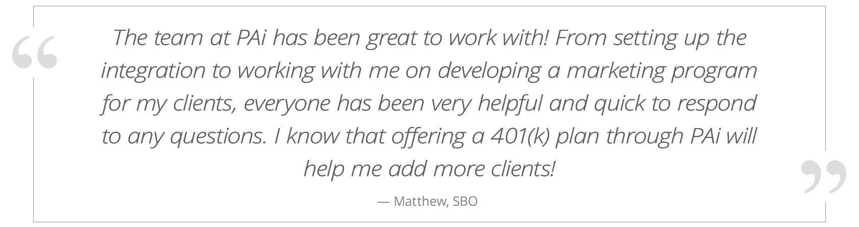 pai-website-testimonial-Matthew-Payroll.png