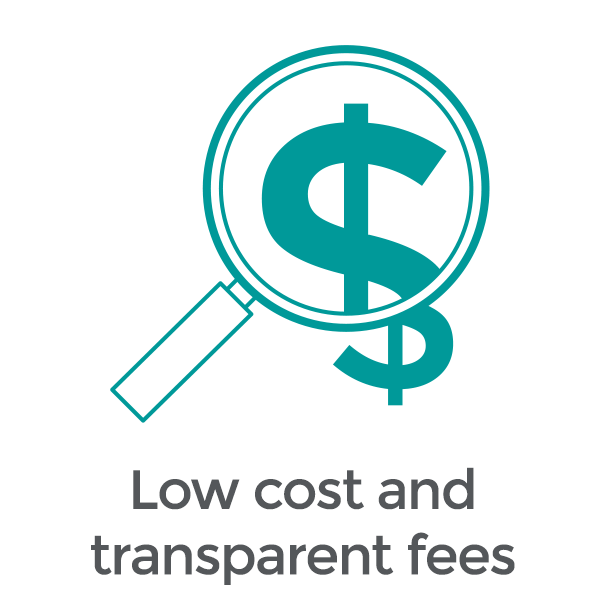 icons-600x600-low-cost-and-transparent-fees-white.png