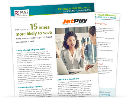 resources-430x325-JetPay_FA_Payroll Integration.jpg