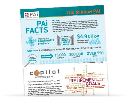 resources-430x325-PAi-Get-to-Know-PAi-info-sheet.jpg