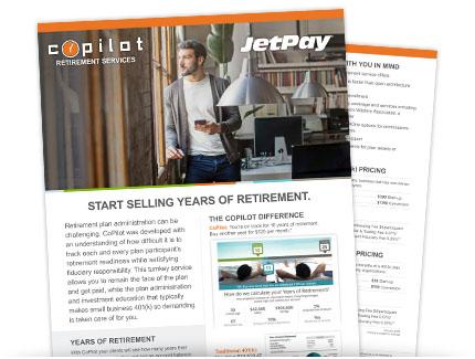 resources-430x325-JetPay_CoPilot_Financial Advisor-Sell-Sheet.jpg