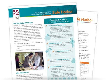 resources-430x325-PAi_Safe-Harbor-Plan_fact-sheet.jpg