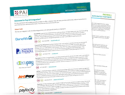 resources-430x325-Payroll Integrated Partners.jpg