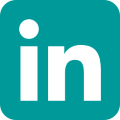 Business Lending Group LinkedIn