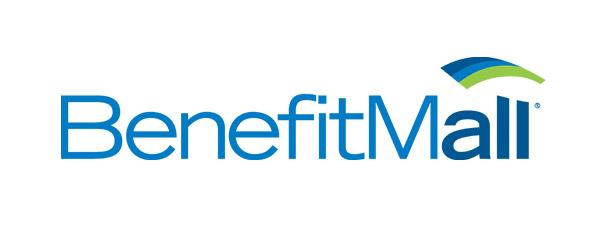 payroll-partner-logo-benefitmall.jpg