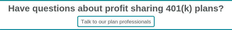 Learn more about profit sharing 401(k) plans.png