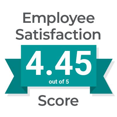 PAi-employee-satisfaction-score-4.45-asof-2019-03-04.png