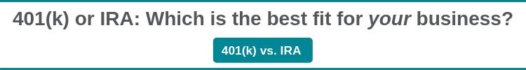 401k vs state mandated IRA.png