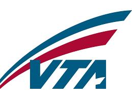 VTA.png