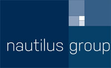 nautilus_logo.jpg