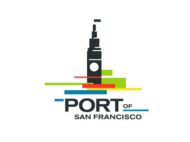 Port of SF.jpg