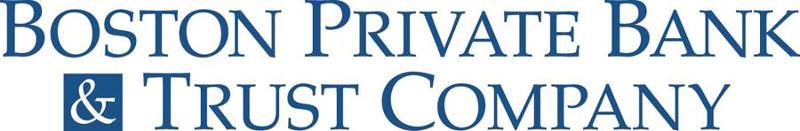 Boston Private Bank.jpg