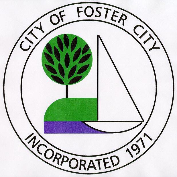 Foster City.jpg