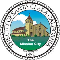 Santa Clara.jpg