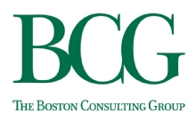 the-boston-consulting-group-logo.jpg