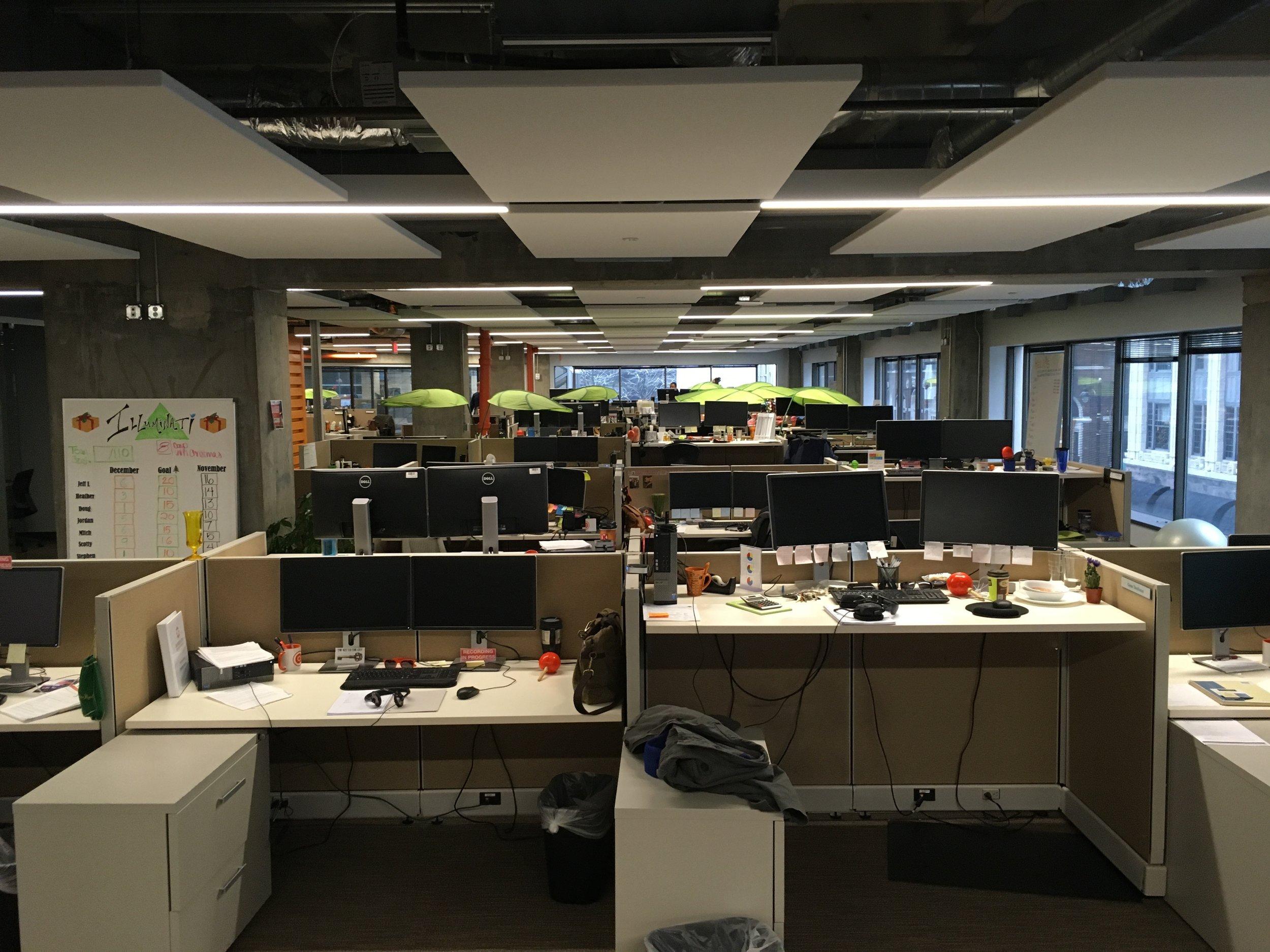 Work Page - Sungevity KC 2015 3 Interior Desks copy.jpg