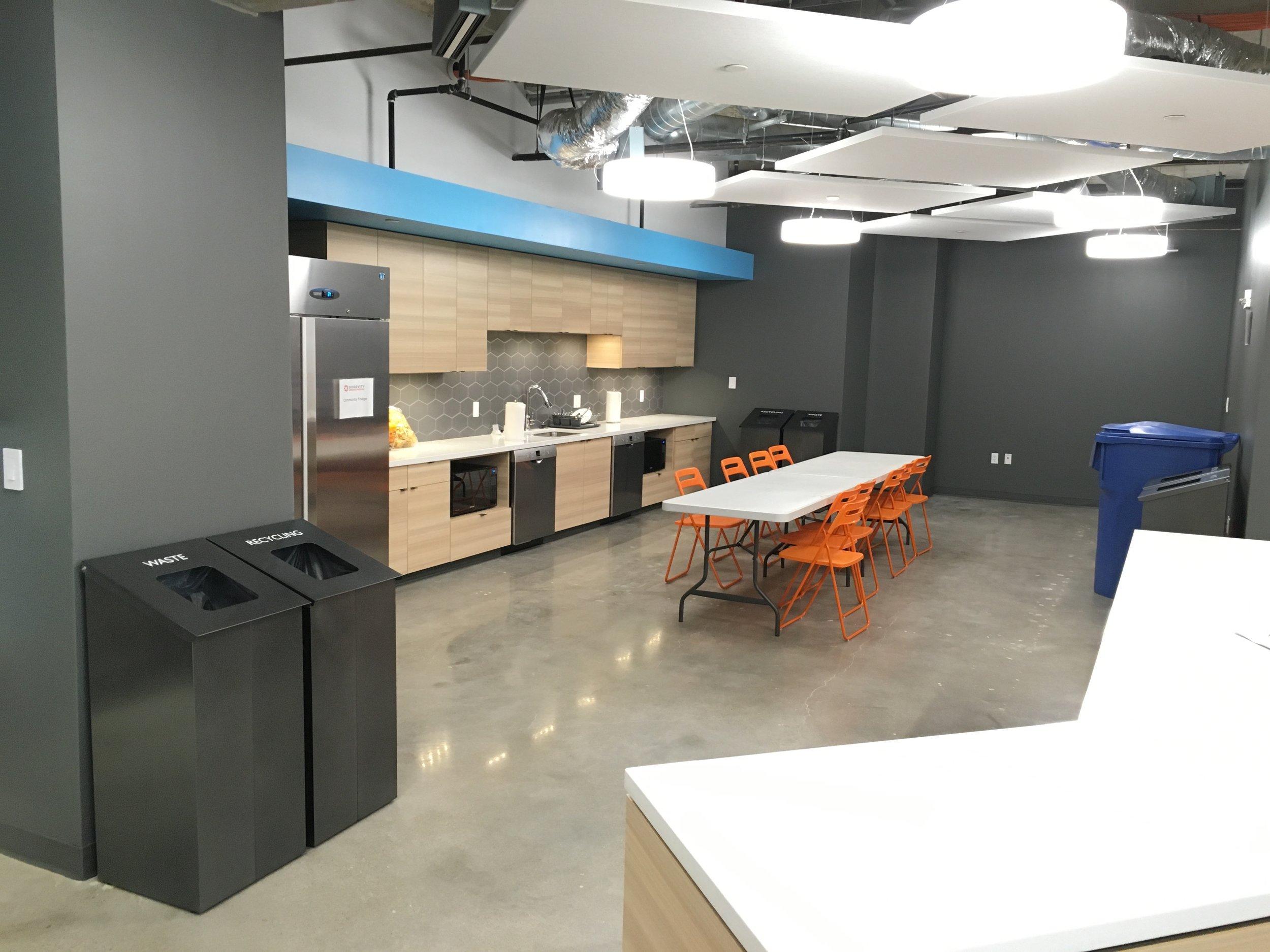 Work Page - Sungevity KC 2015 4 Interior Ph II Kitchen copy.jpg