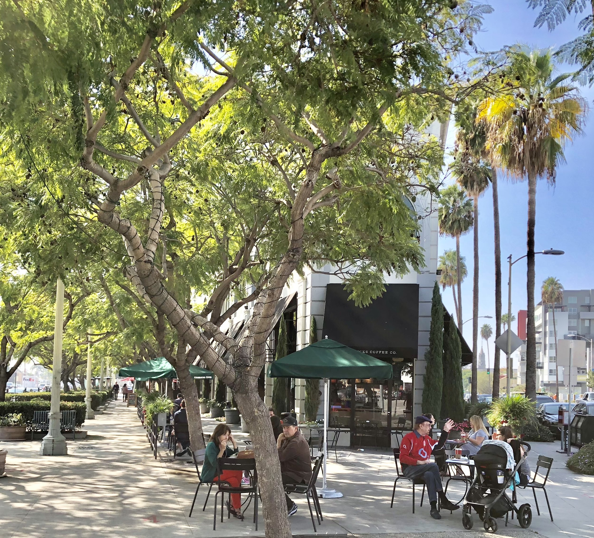 Blog Page - Culver City SBUX and Streetscape 2018 copy.jpg