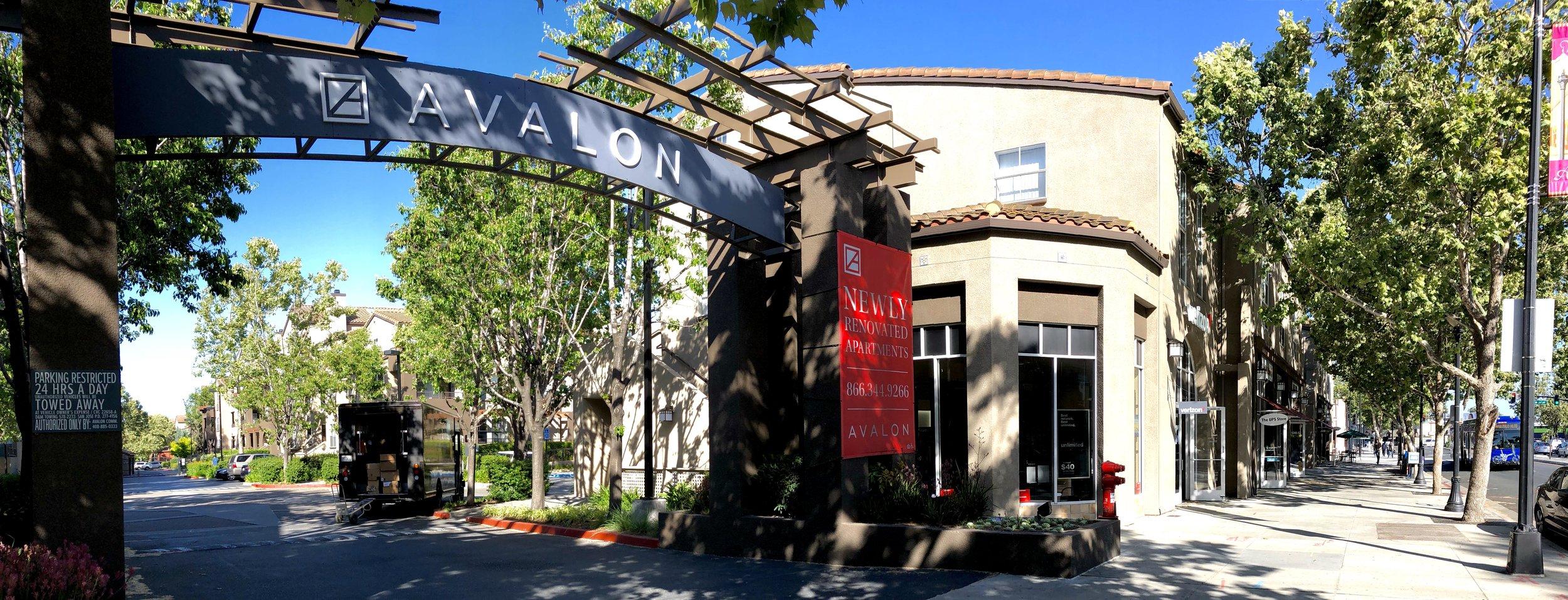 Blog Page - Avalon MU on The Alameda San Jose 2018 copy.jpg