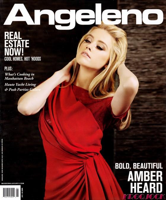 Amber Heard Hot In Angeleno magazine-04-560x676.jpg