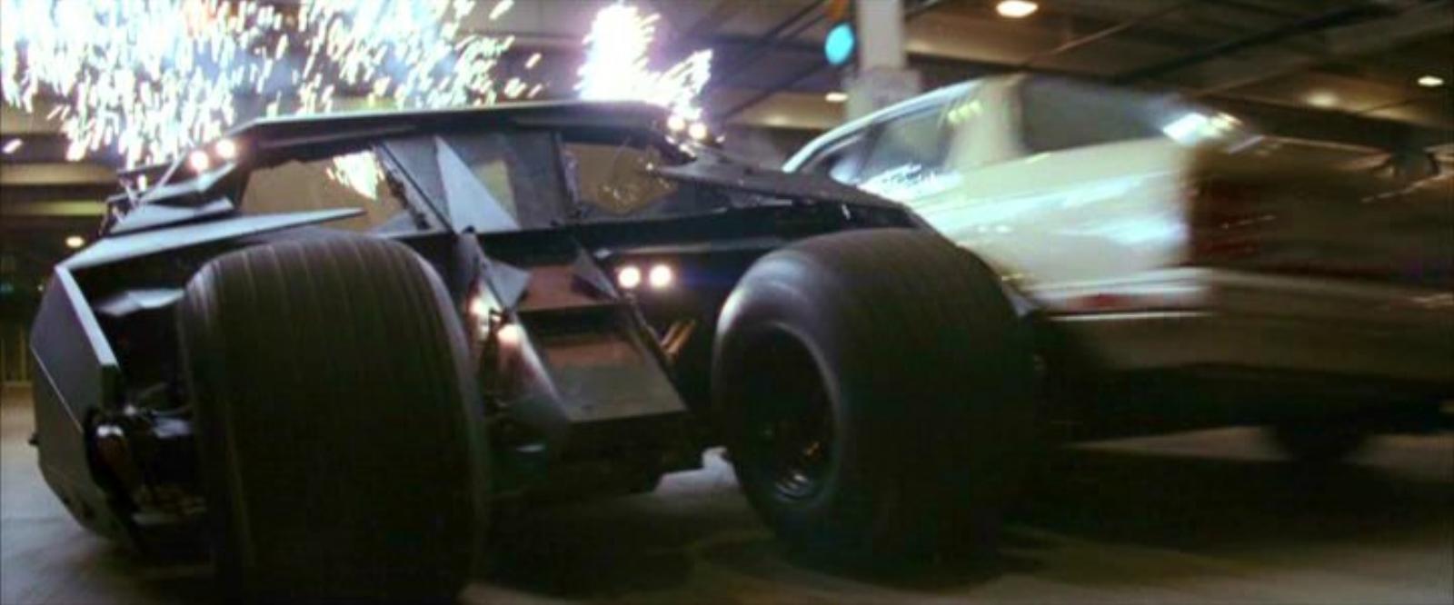 batman5oldsmobile.7923.jpg