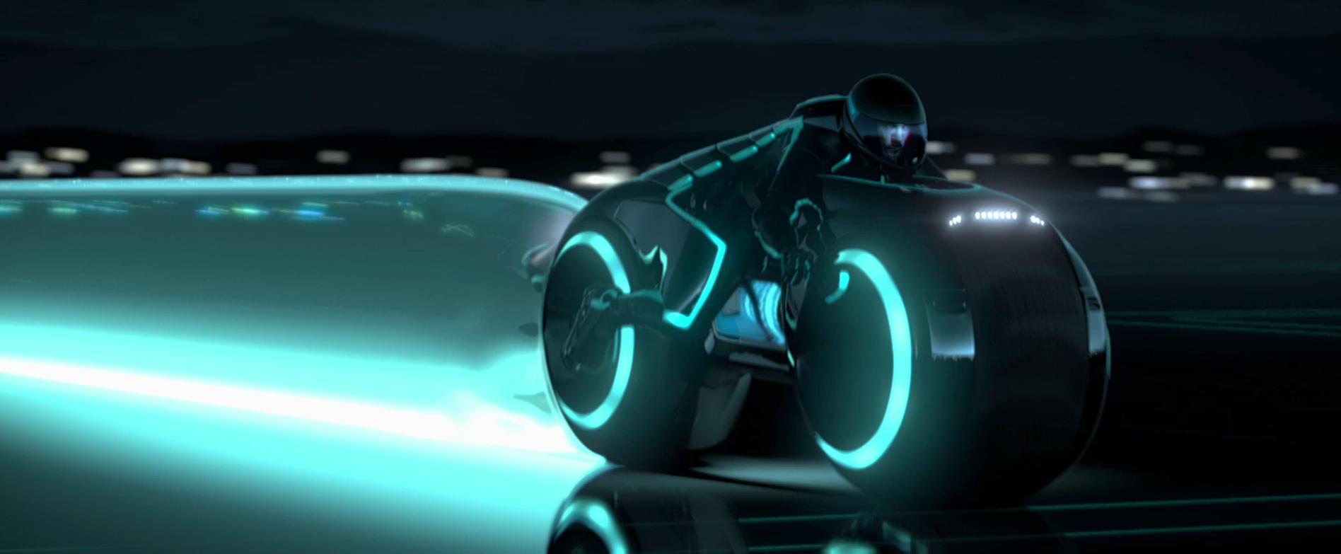 tron-legacy-light-car-4.png