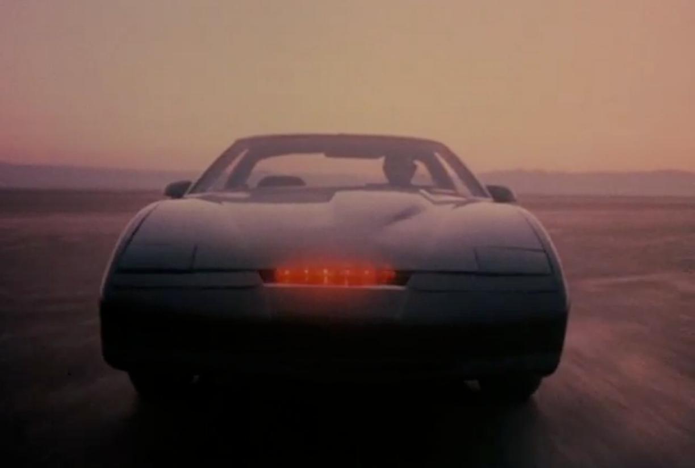 knight-rider-kitt-car.png