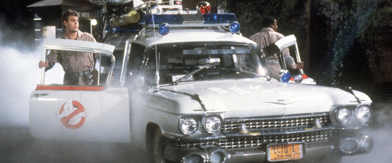 Ghostbusters-Ectomobile.jpg