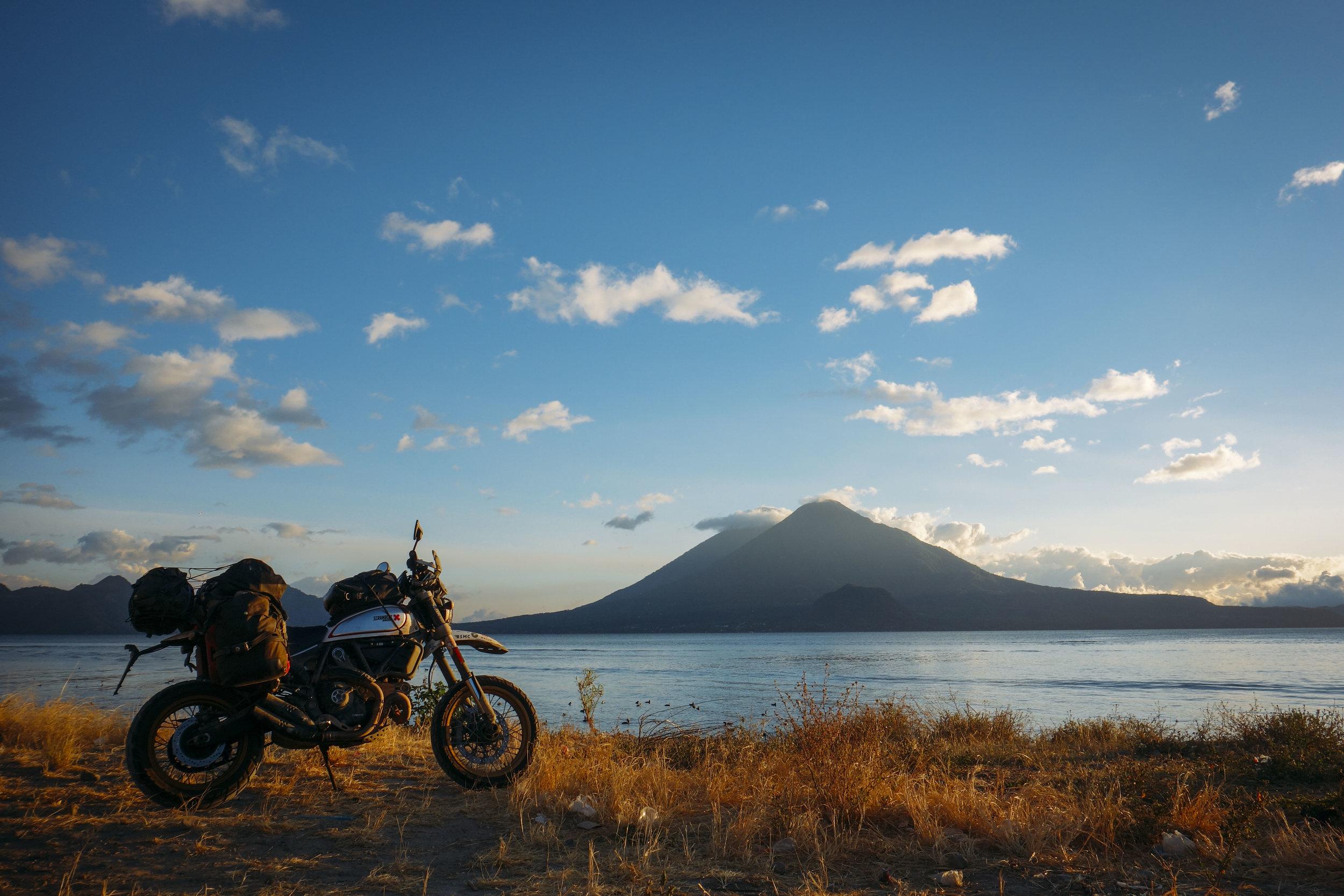Lake Atitlan Gautemala 1st edits_8.jpg