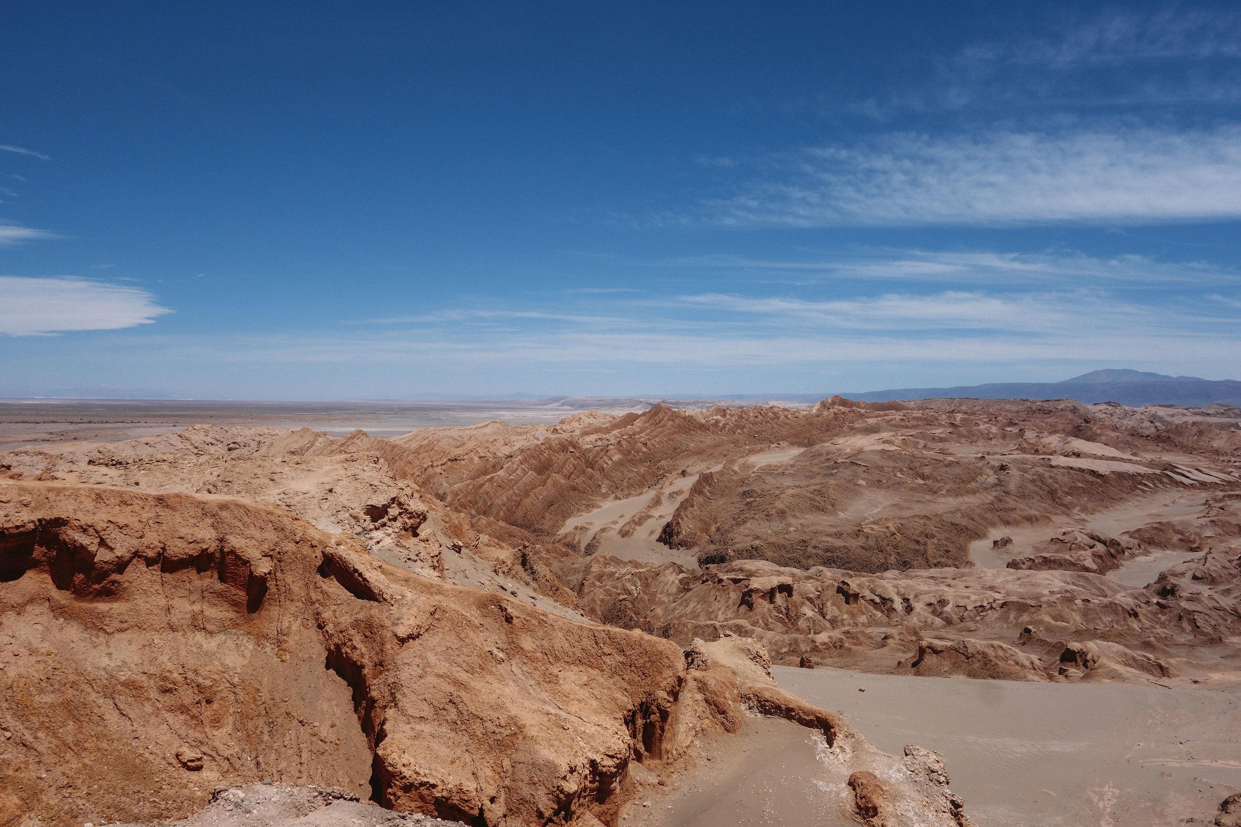 San Pedro de Atacama_1.jpg