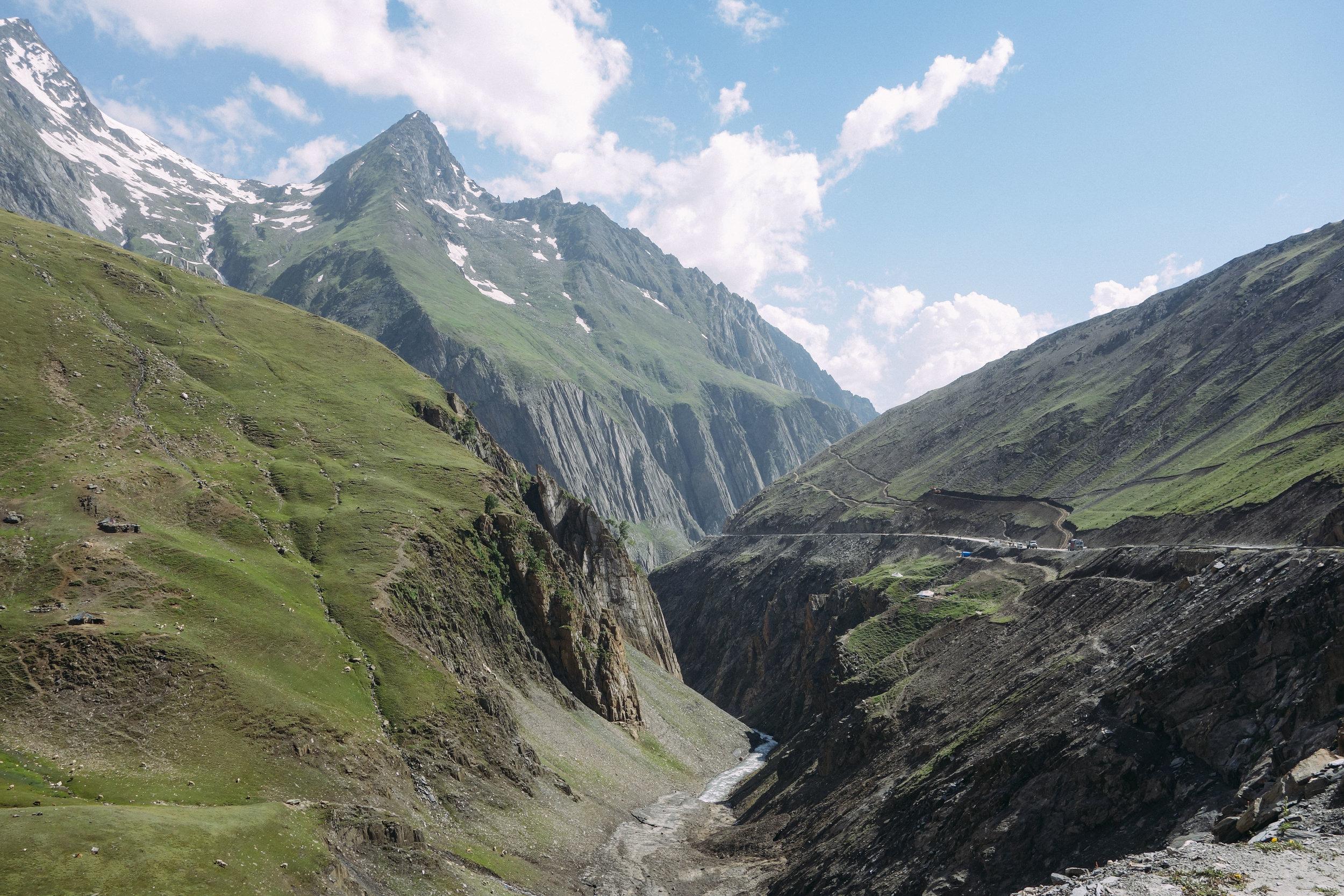 Kargil - Srinagar_4.jpg