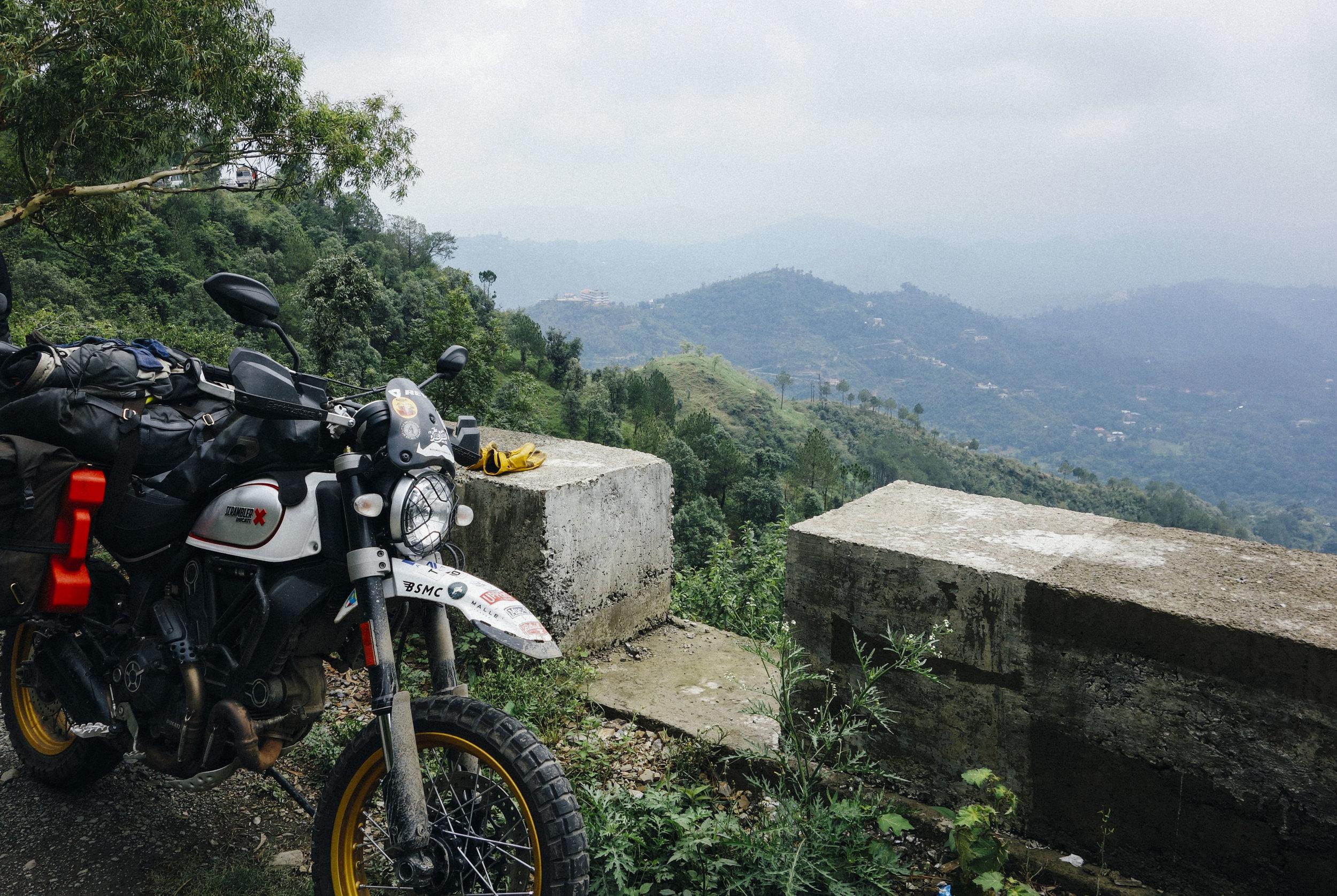 Shimla_4.jpg