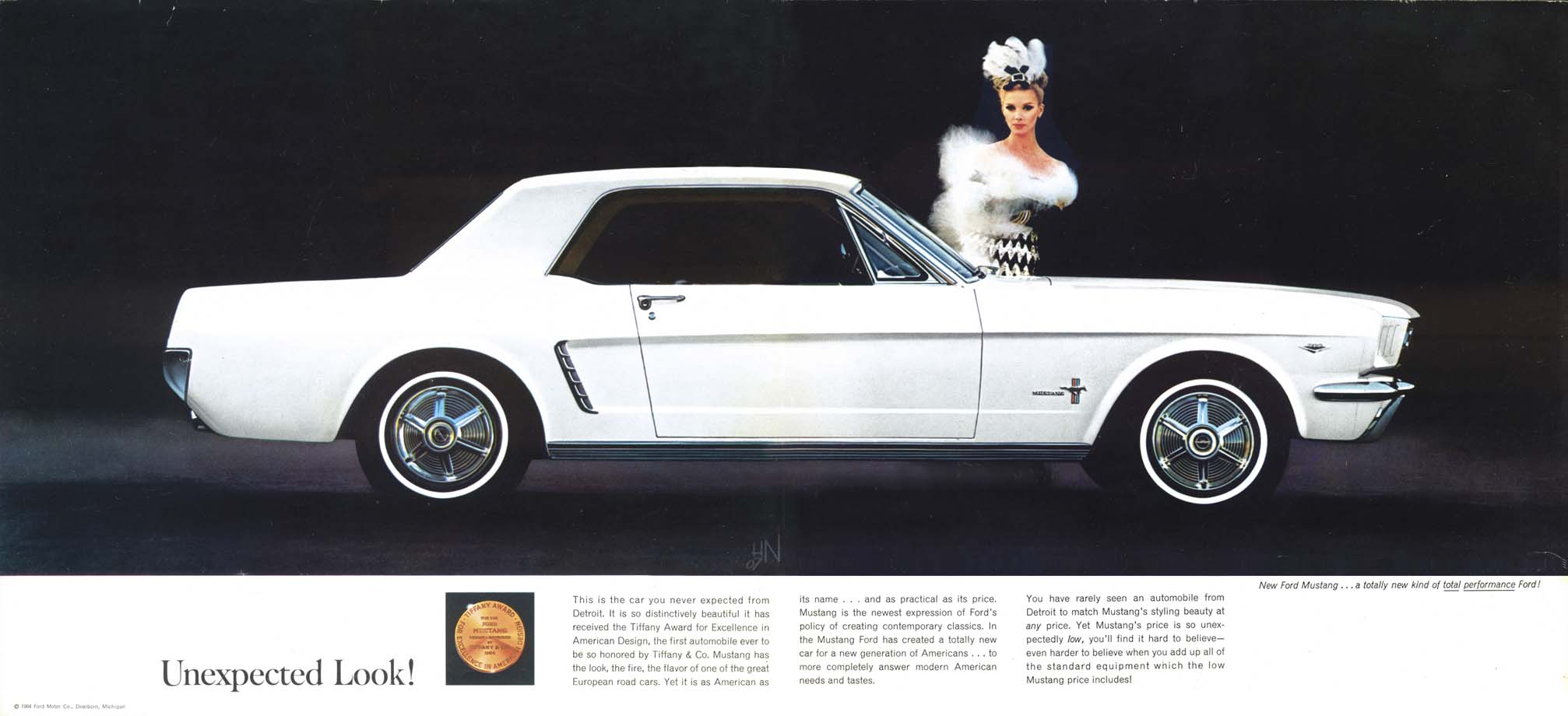 Mustang'64+ 1505 p02&03.jpg